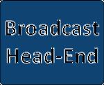 broadcast-icon-150
