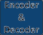 encoder-icon-150